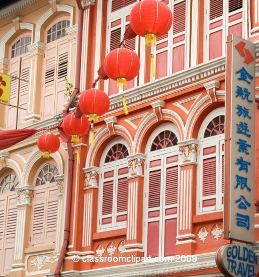 singapore_8397.jpg