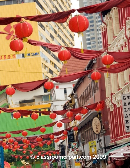 singapore_8399.jpg