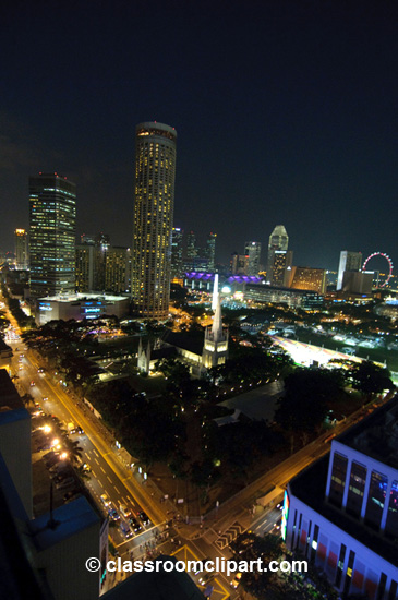 singapore_9317a.jpg