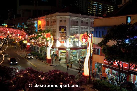 singapore_9386a.jpg