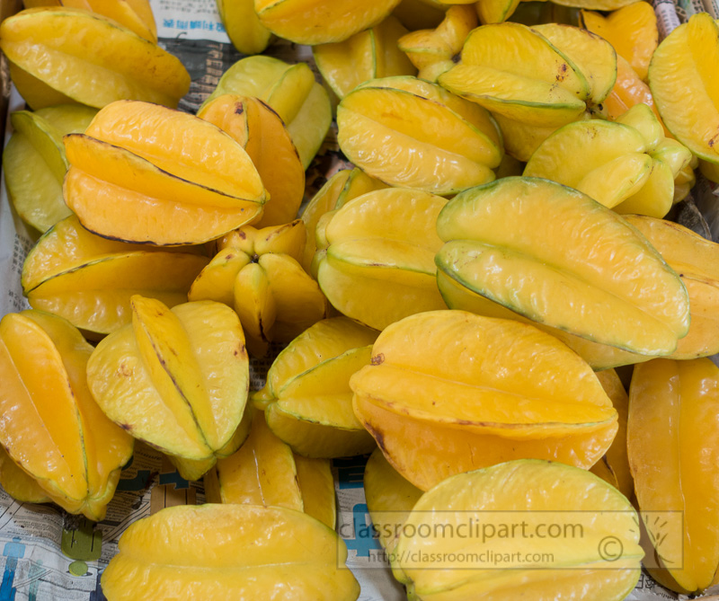 starfruits-carambolo-fruit-at-market-3221.jpg