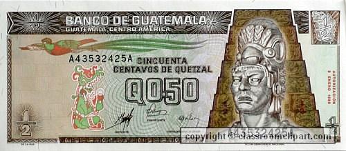 banknote_277.jpg