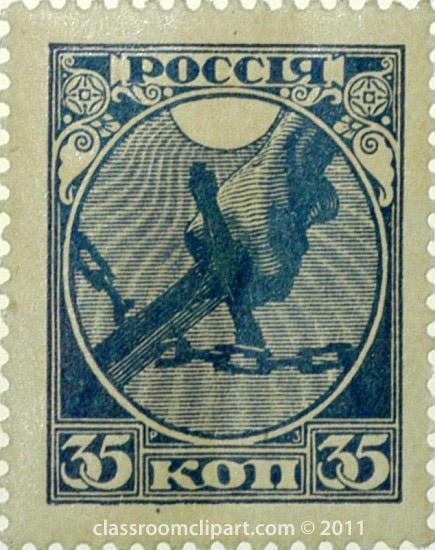 DSC_0052_stamp.jpg