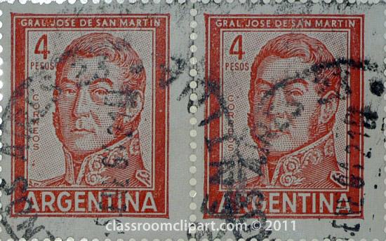argentina_1_stamp.jpg