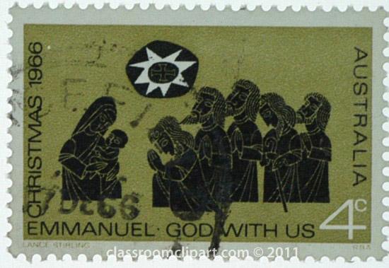 australia_2_stamp.jpg