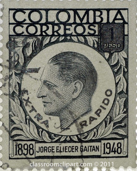 colombia_st_3_stamp.jpg