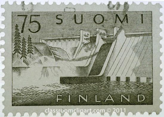 finland_st_4_stamp.jpg