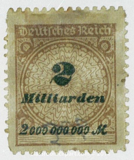 germany_4_stamp.jpg