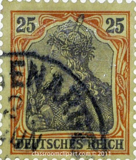 germany_8_stamp.jpg