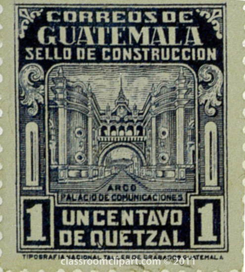 guatamala_stamp2_stamp.jpg