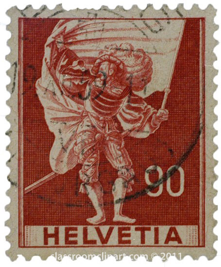 helvetia_st_3_stamp.jpg