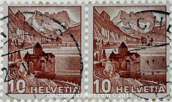 helvetia_stamp.jpg
