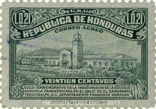 honduras_st2_stamp.jpg