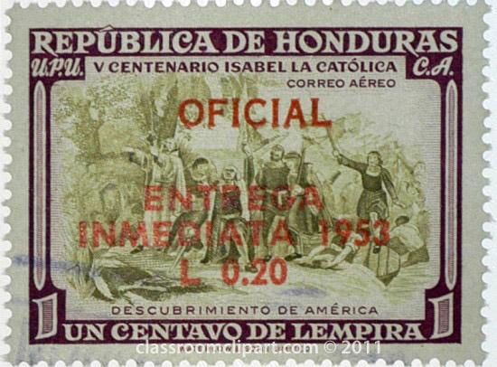 honduras_st3_stamp.jpg