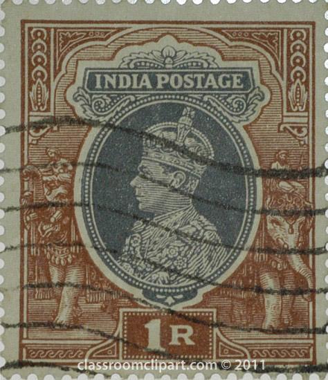 india_2_stamp.jpg