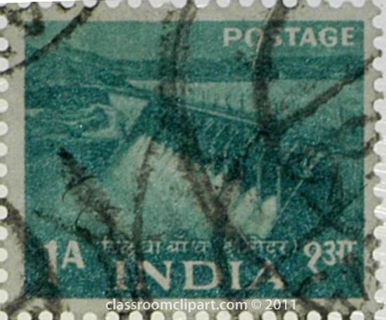 india_st_33_stamp.jpg