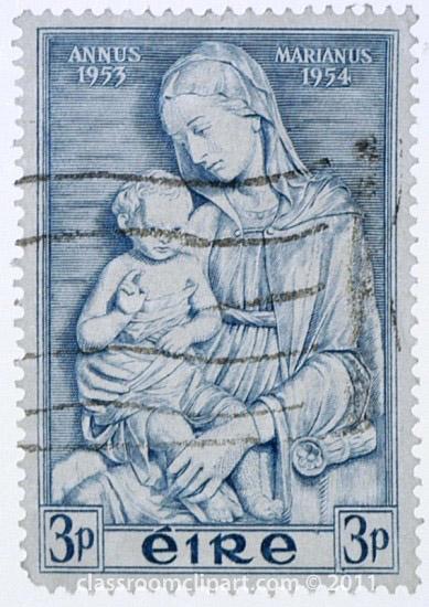 ireland_1_stamp.jpg