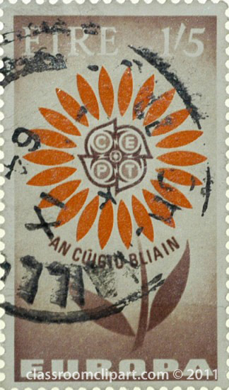 ireland_st_32_stamp.jpg