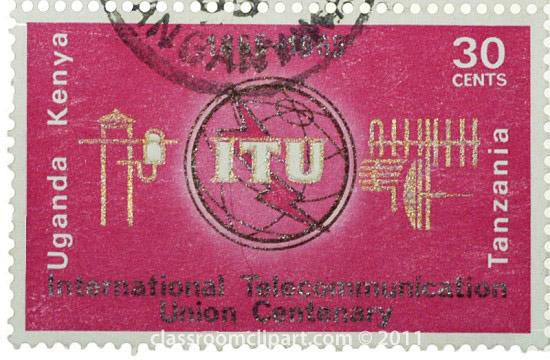 itu_st_4_stamp.jpg