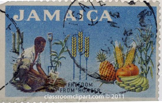 jamaica_stamp3_stamp.jpg