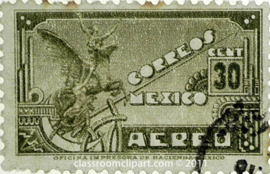 mexico_2_stamp.jpg
