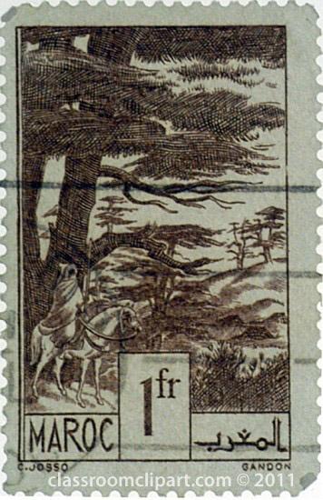 morroco_3_stamp.jpg