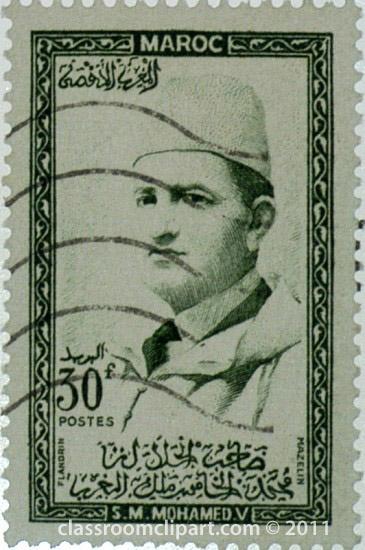 morroco_4_stamp.jpg