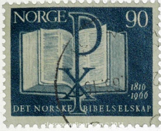 norge_8_stamp.jpg