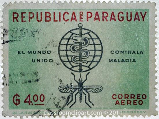 paraguay_st_2_stamp.jpg