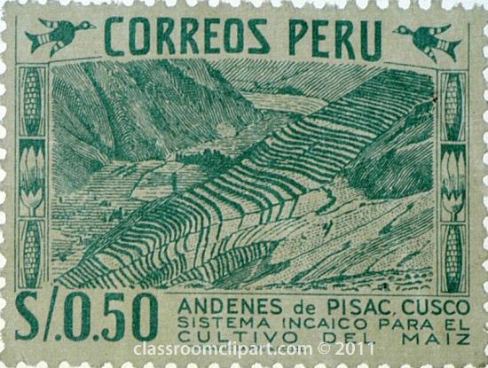 peru_4_stamp.jpg