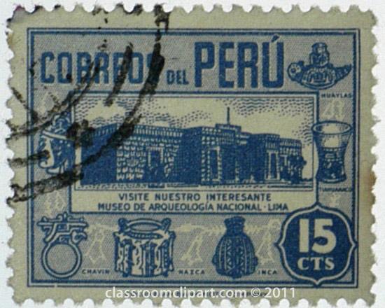peru_6_stamp.jpg