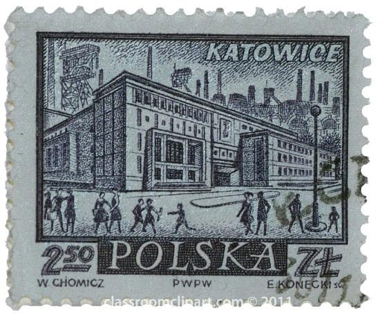 poland_st_2_stamp.jpg