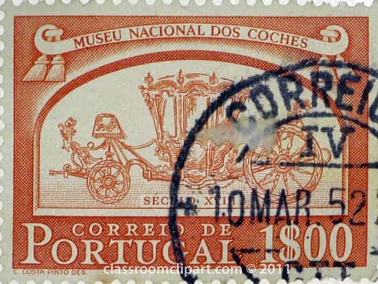 portugal_stamp1_2_stamp.jpg