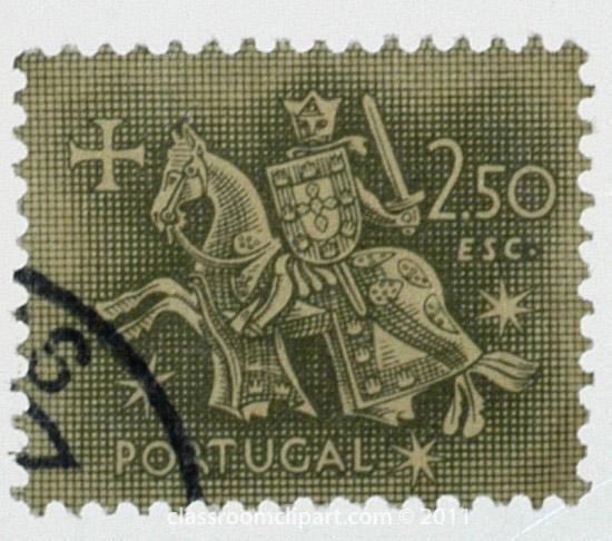 portugal_stamp_3_stamp.jpg