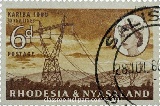 rhodesia_st_2_stamp.jpg