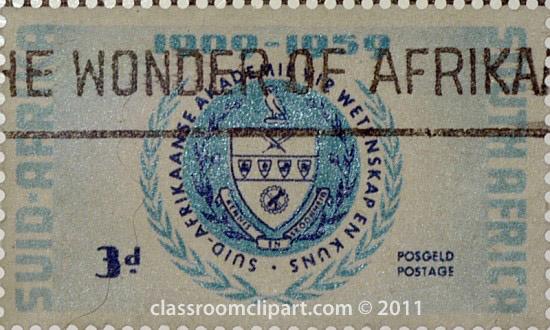 s_africa_st_2_stamp.jpg