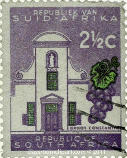 s_africa_st_3_stamp.jpg