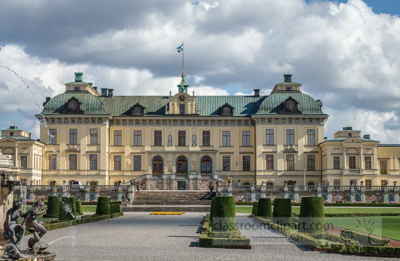 Drottningholm-Palace-UNESCO-World-Heritage-Site-01681.jpg