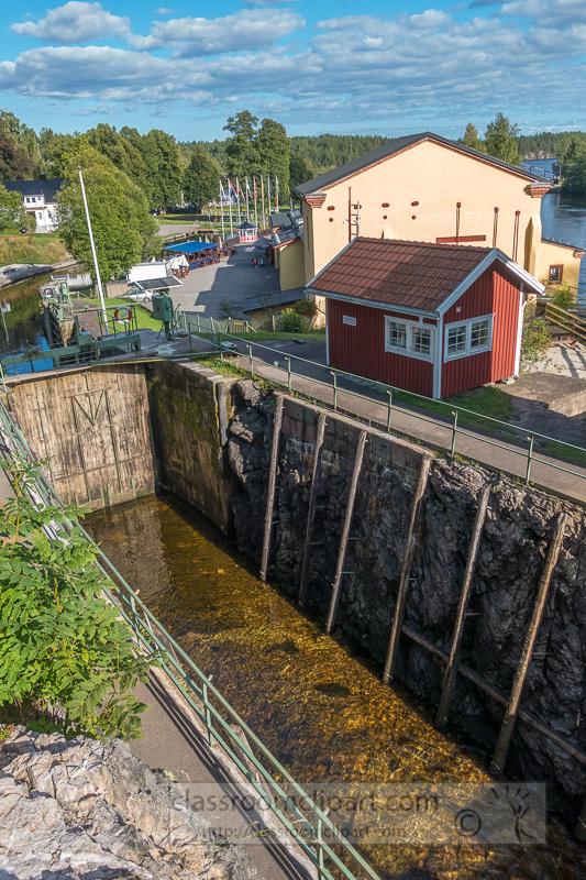Hafverud-Sweden-image-1508.jpg