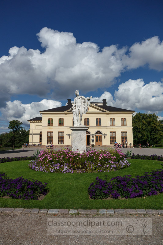 Palace-Theater-in-Drottningholm-01666.jpg