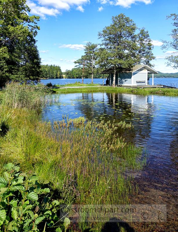 beautiful-lake-scene-Sweden-212.jpg