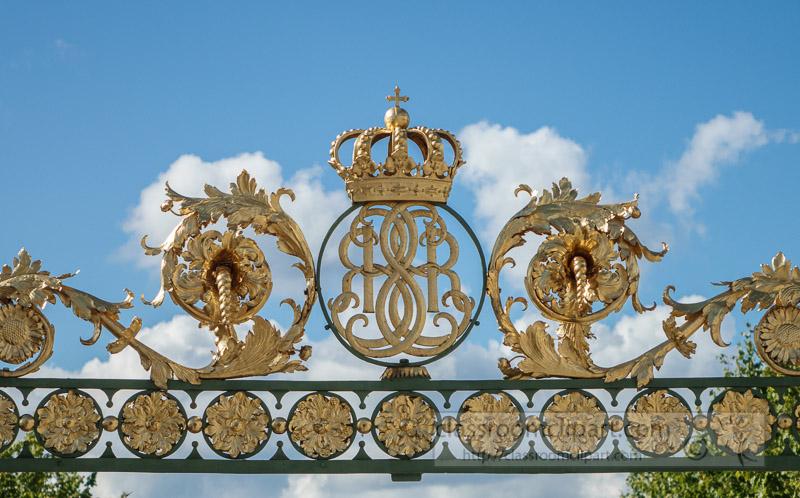 decorative-drottningholm-Palace-Gate-Stockholm-Sweden1671.jpg