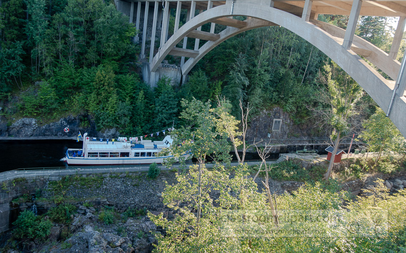 passenger-boat-cruising-the-aqueduct-along-the-Dalsland-Canal-Hafverud-Sweden-01540.jpg