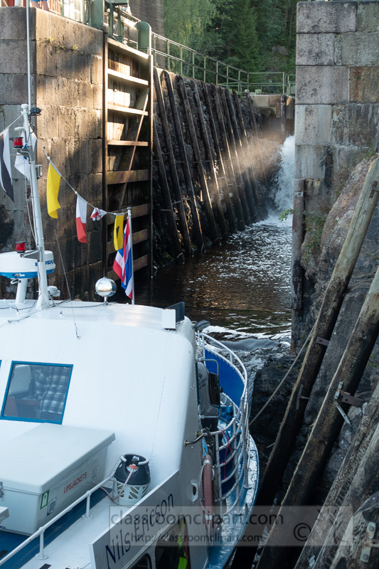 passenger-boat-entering-aqueduct-Dalsland-Canal-Hafverud-Sweden-01527.jpg