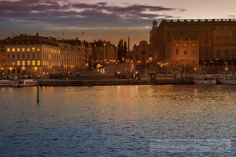 photo-scenic-sunset-panorama-of-the-old-town-stockholm-sweden-image1981d.jpg