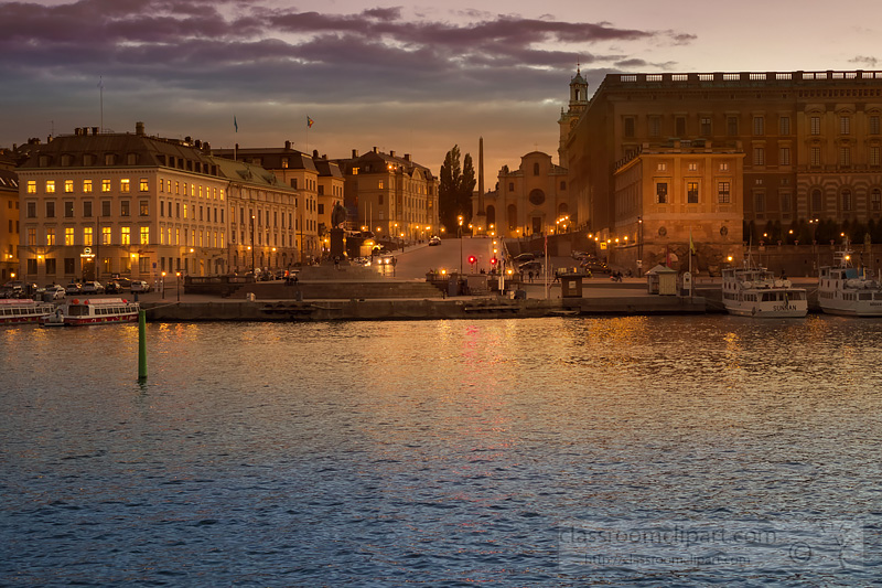 photo-scenic-sunset-panorama-of-the-old-town-stockholm-sweden-image1981e.jpg