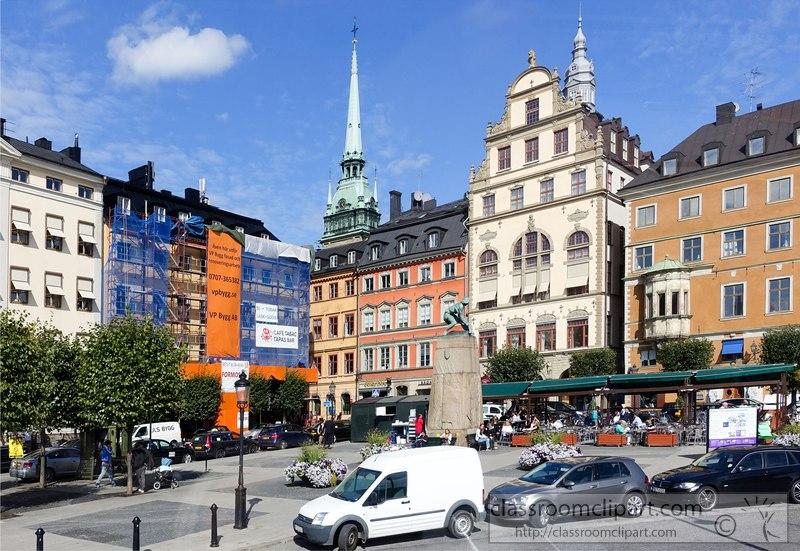 stockholm-sweden-imge-01993A.jpg