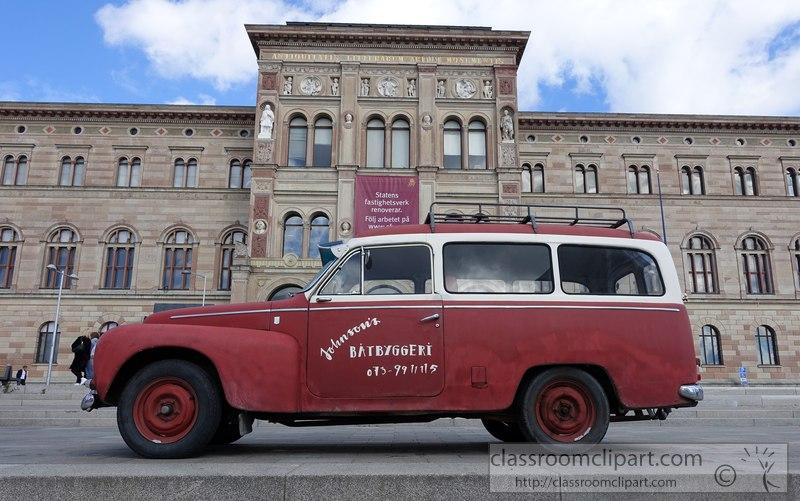 stockholm-sweden-imge-02017A.jpg