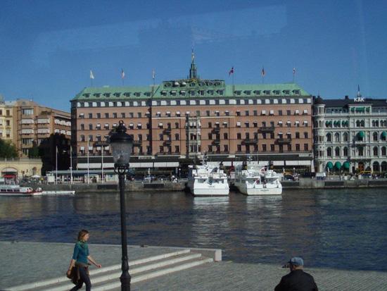 sweden_11.jpg
