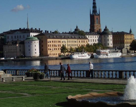 sweden_17.jpg